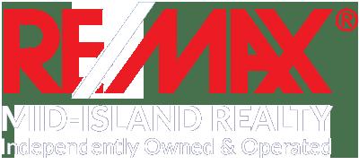 REMAX Realty Logo