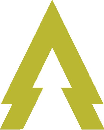 Park Ridge Logo