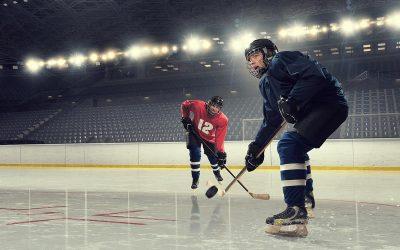 Port Alberni Joins Junior Hockey League